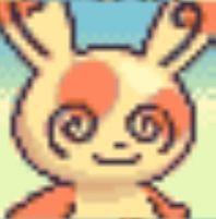 Pokemon iv breeding probability calculator