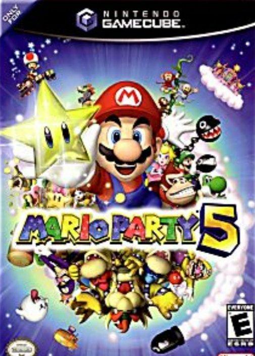 buy good so cheap cheap sale Top 10 favorite Mario games | Nintendo Amino