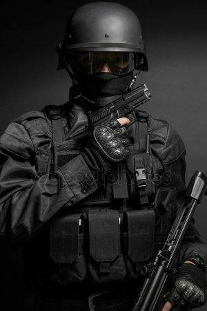 TEdit Spriting of Cole WIP | Battlefield Amino Amino