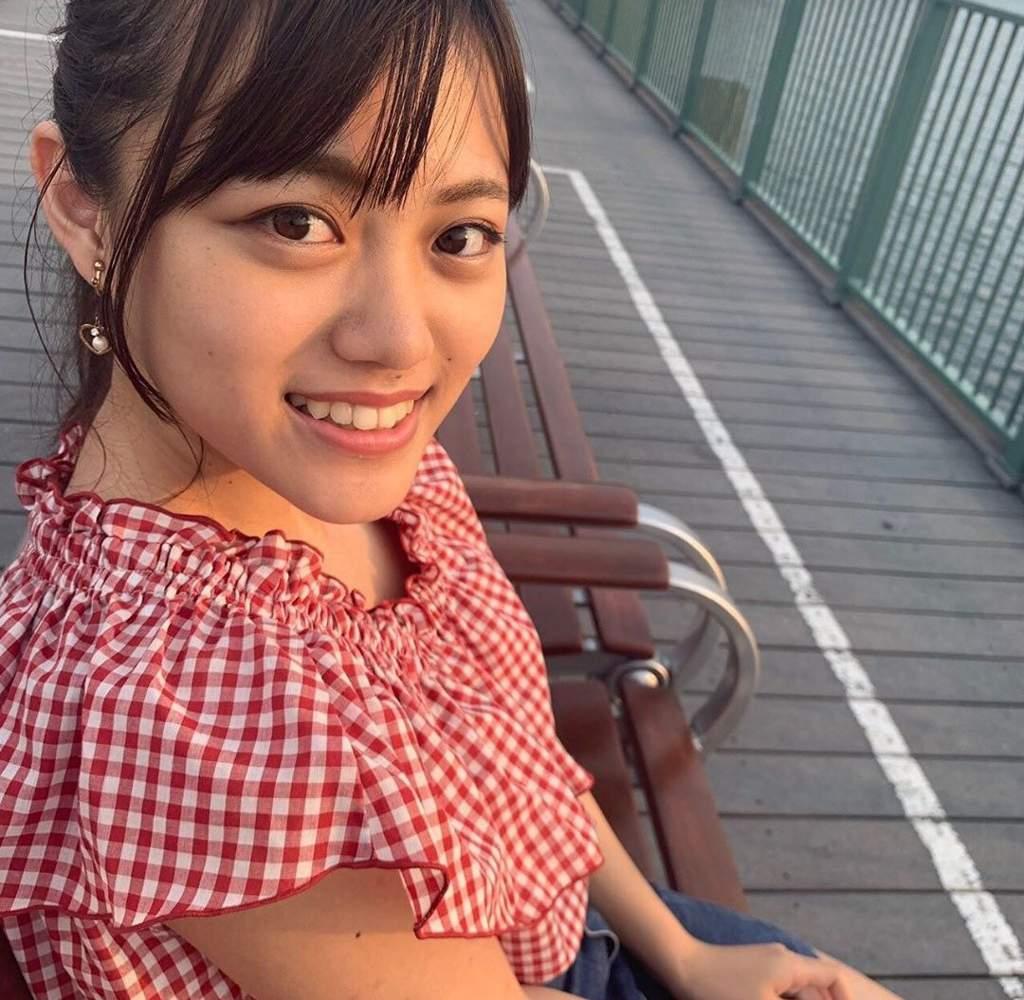 """Résultat de recherche d'images pour """"Harumoto Yuki"""""""