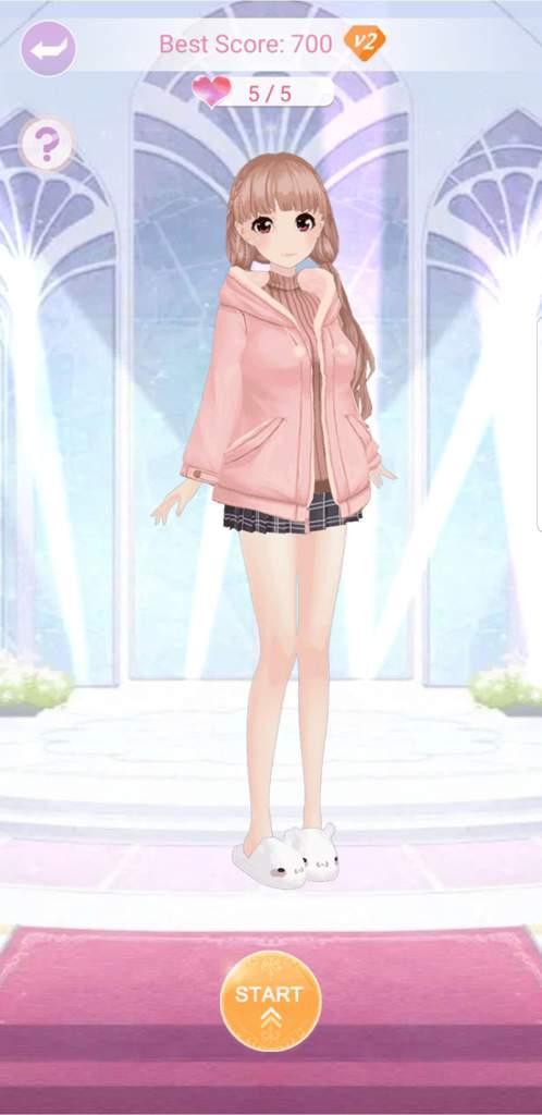Oh man Ripoff alert! | Love Nikki Dress Up Queen Amino