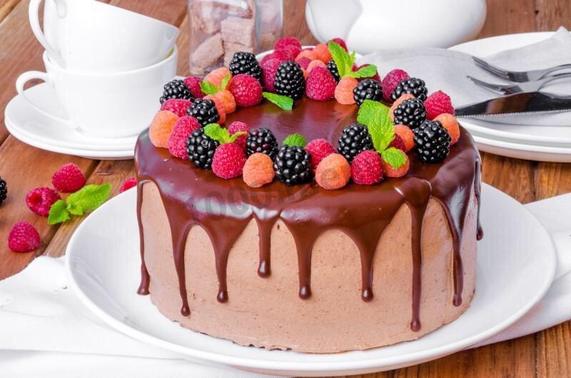 Фото день торта 20 июля службе, чтобы