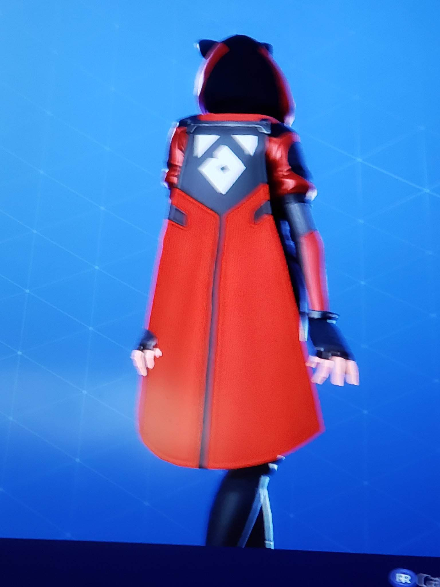 Fortnite Cape roblox cape | fortnite: battle royale armory amino