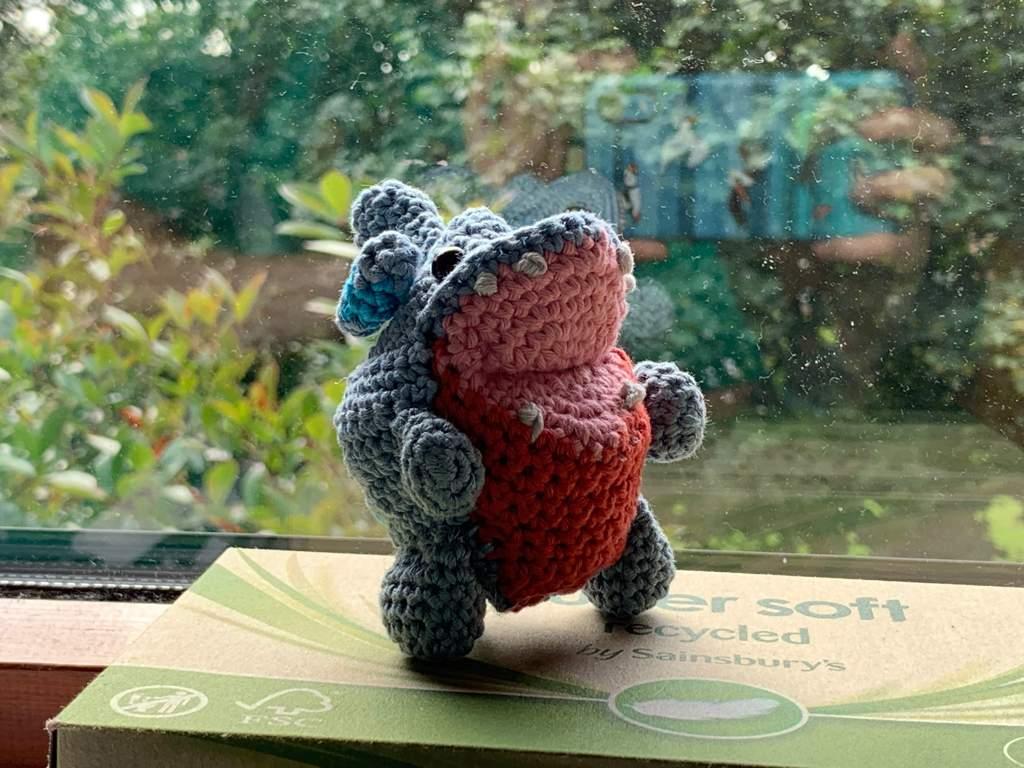 Crochet Pokemon - Shut Up And Take My Yen   768x1024