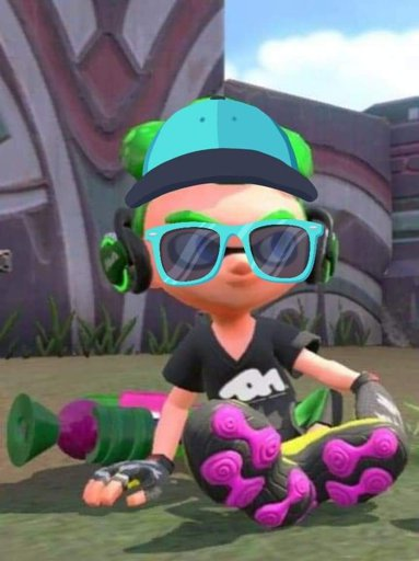 Garry's Mod Tutorial - Bonemerging | Splatoon Amino