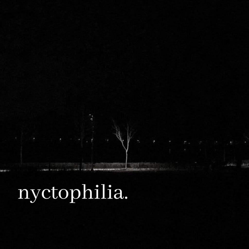 Introducing New Album Nyctophilia Got7 Amino