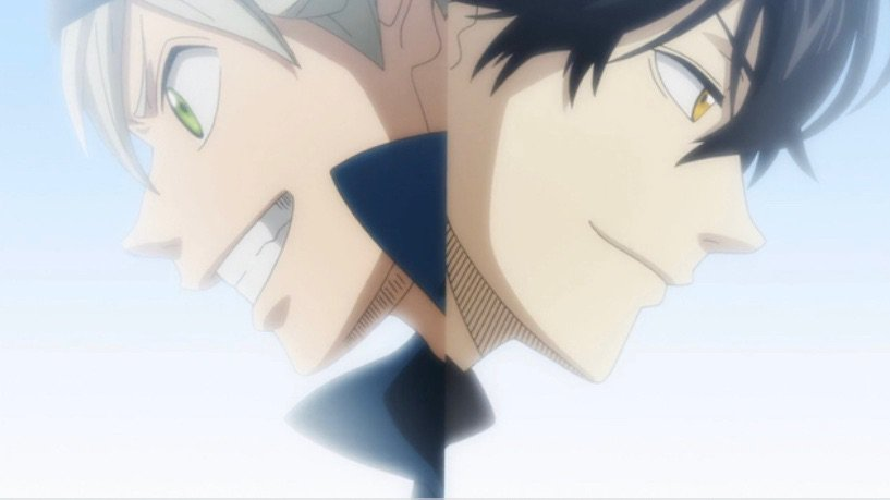 Why Julius Had To Die Black Clover Amino Hd wallpapers and background images. why julius had to die black clover amino