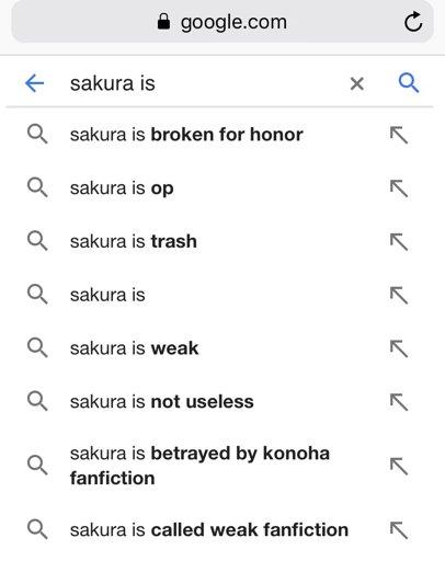 Konoha Betrayed Naruto Fanfic