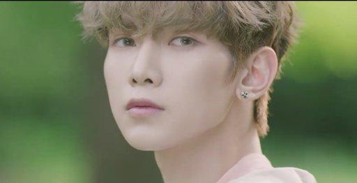 Vocal Analysis #1: Jin | K-Pop Amino