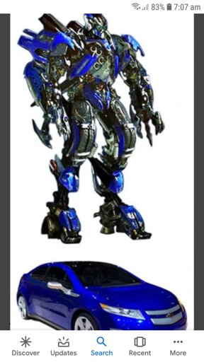 Hand Sanitizer (Smokescreen x Reader)(Drabble) | Transformers Prime
