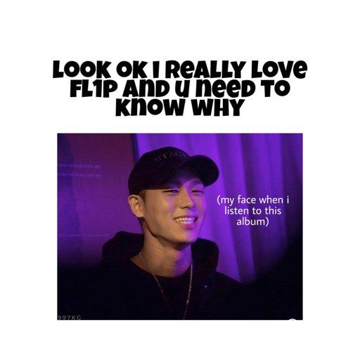Just one day (BTS Rapmonster x Reader) | K-Pop Amino