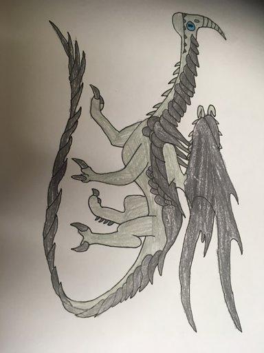 malvorlagen dragons legends  28 images  coloring pages