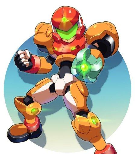 Updated Wii Menu | Nintendo Amino
