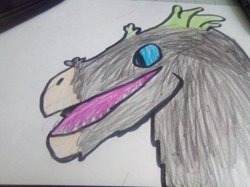 🔥🔥Plated Sharptooth Vs Indominus rex Vs Kronos