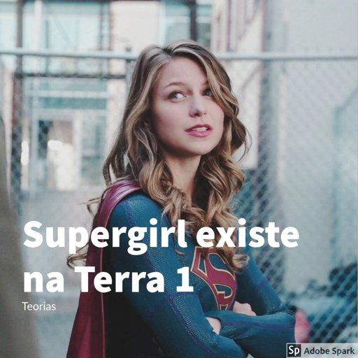 FanFic- Mon-el e Kara Cap 1- O Imprevisto    | • SuperGirl PT/BR • Amino