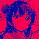 Does The Japanese Version Of Danganronpa V3 Have English Subtitles