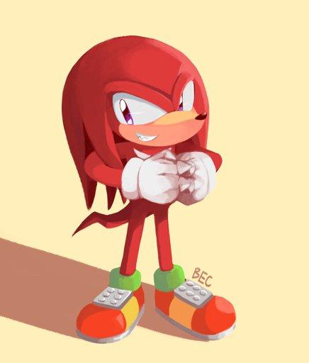 Persona Q2: New Cinema Labyrinth Review | Sonic the Hedgehog! Amino