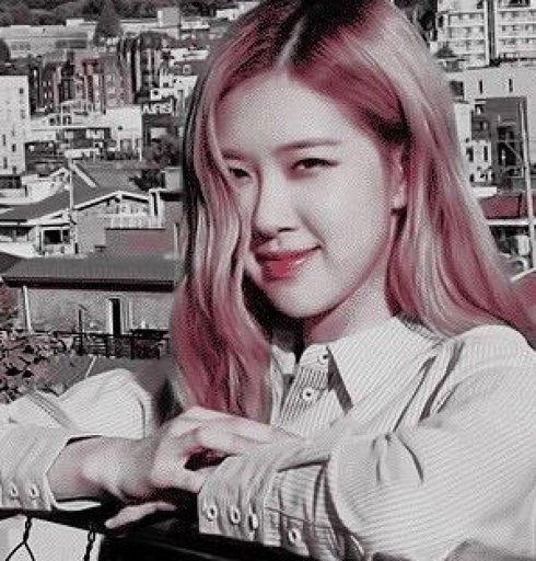 Kim Ji soo | Wiki | K-Pop Amino