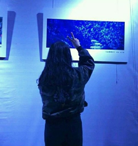 BTS & Venus Signs | ARMY's Amino