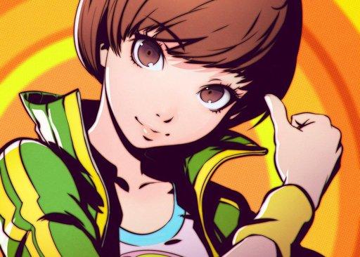 I'm back | Mario Kart Amino
