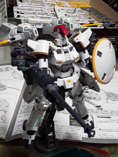 lepin star plan x-wing | LEGO Amino