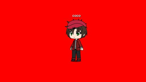 Il peut rarement devenir votre ami à la fin. Enma Infini Yo Kai Watch Fr Amino