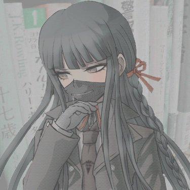 Kiibo/Oma | Danganronpa Amino