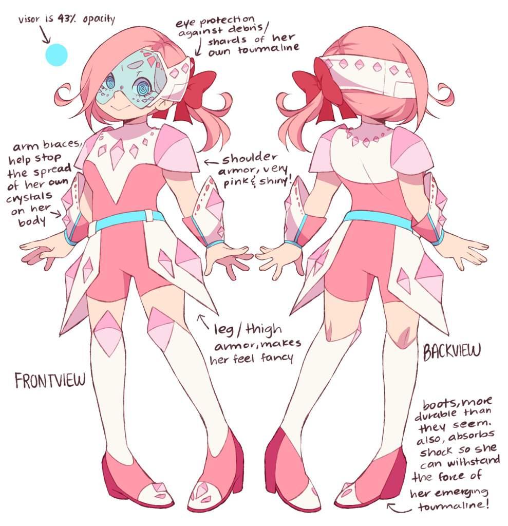 Daily Ship!!❤ | My Hero Academia Amino