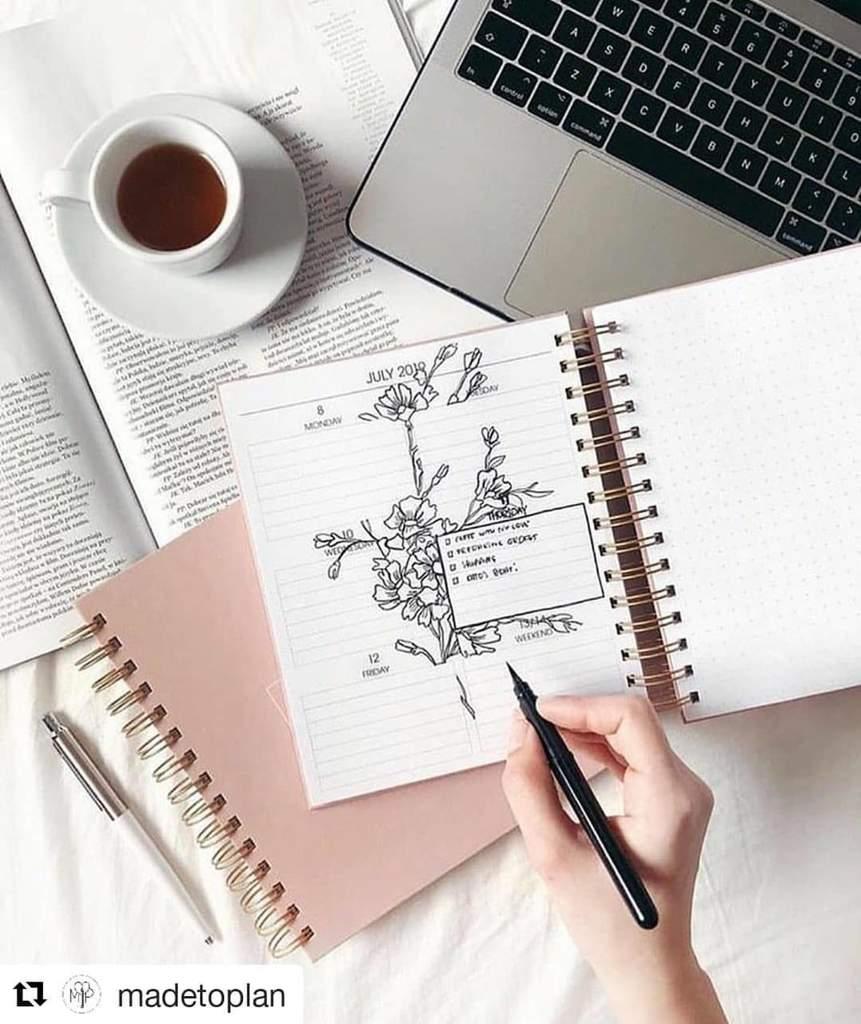 The Art of Persuasive Writing: A