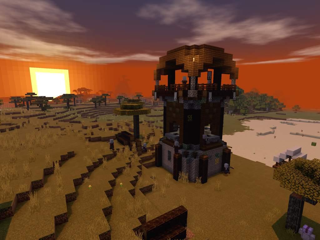 Tekkit Vs Hexxit   Minecraft Amino