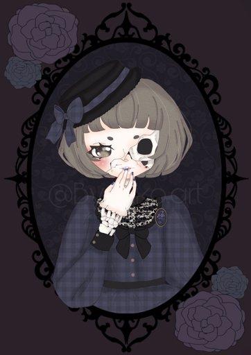 MLBB - Lesley - FanArt!   Anime Art Amino