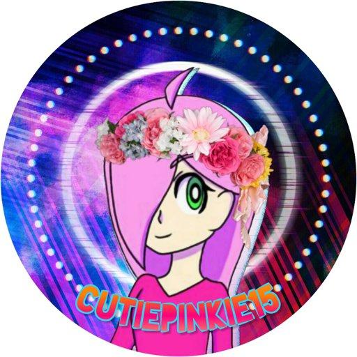 All Saiyan-Vegetable name puns | DragonBallZ Amino