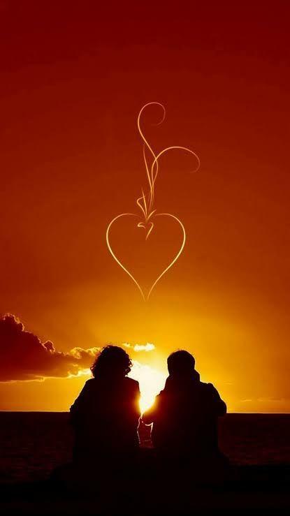 Bittwrsweet Love [Cheater Levi X Reader] | Wattpad Fanfic Amino