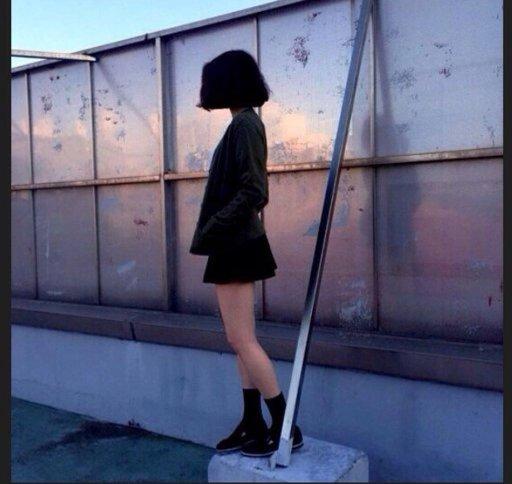Dark Grand Capricorn? And other ideas | Beyblade Amino