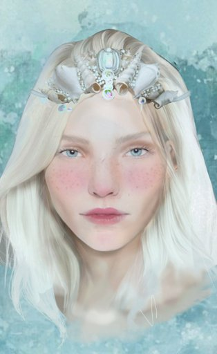 Proper dialogue for LoTR fanfics and RP's | Wiki | LOTR Amino