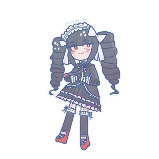 Miu and Ryoma be like    Danganronpa Amino