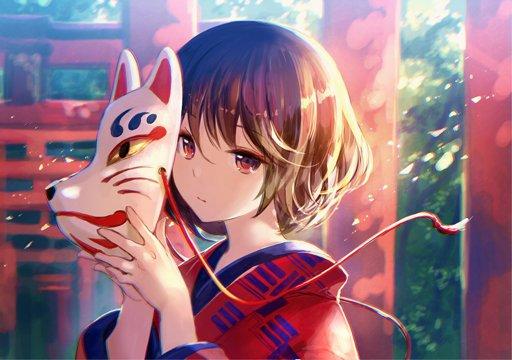 Published Fanfics | Wiki | Anime Amino
