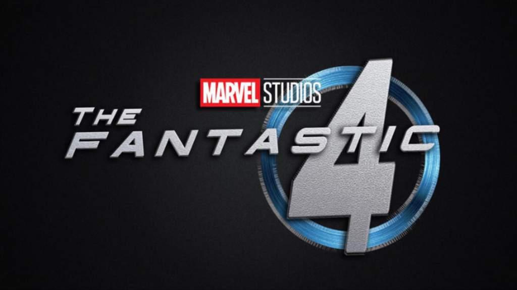 Marvel Studios Phase 5 Predictions | Marvel Cinematic