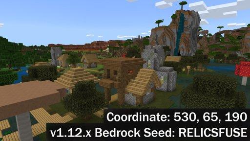 Anyone wanna join my realm? | Minecraft Amino