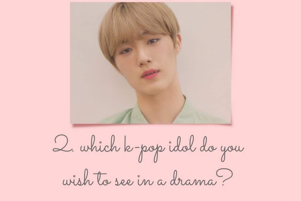 K2 Ep 16 Eng Sub | Korean Drama | K-Drama Amino