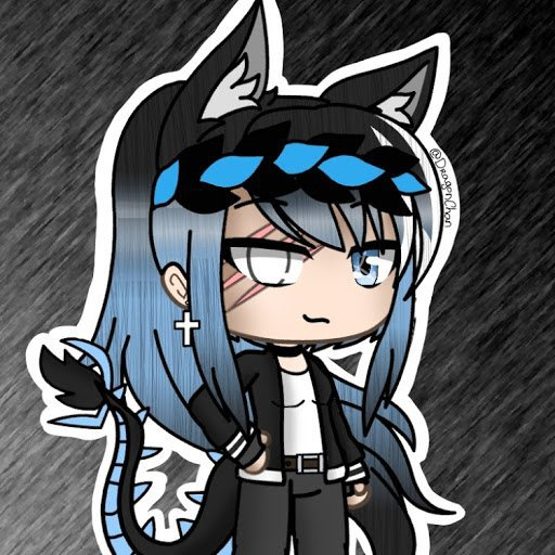 ANYONE??? | Minecraft Amino