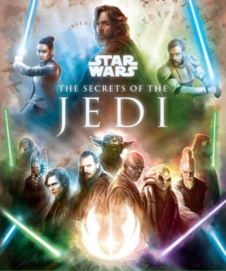 Force coronó serie 3 3-Ahsoka Tano-Caballero Jedi-la república