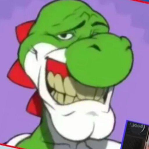 Opinion: I Prefer Legacy XP over Ultimate   Smash Amino