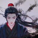 ENG SUB] Mo Dao Zu Shi Season 2 Trailer (1 year anniversary