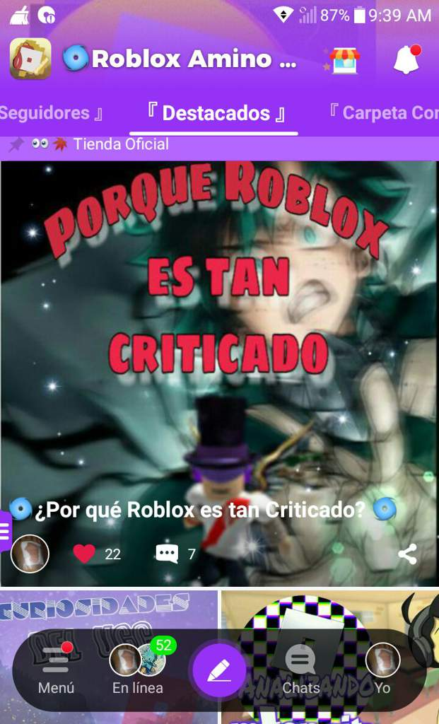 Fly Hacking In Murder Mystery 2 Roblox - Los Robux Se Pagan En Dolares Free Robux On Macbook Air