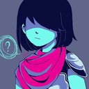 Author's Avatar