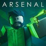 Arsenal Updates Roblox Amino