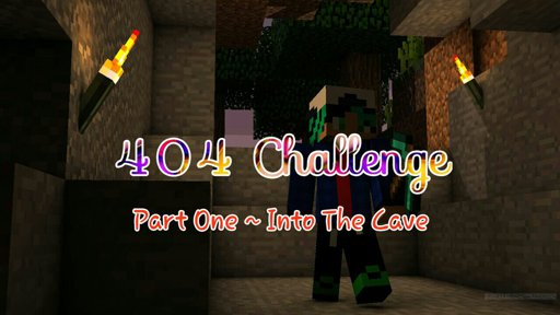 Minecraft Struggles | Minecraft Amino