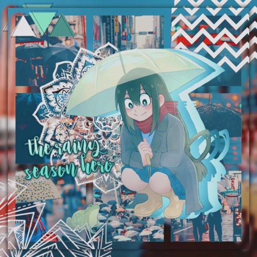HEADCANONS] Todoroki x Ryuunosuke | My Hero Academia Amino