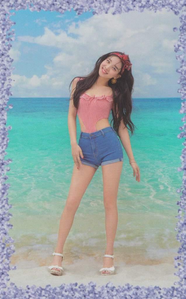 Twice Dance The Night Away Era Photo Shoot Twice 트와이스 ㅤ Amino